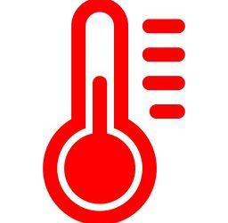 3d-print-temperatuur-te-hoog