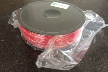 3d-printer-filament-bewaren