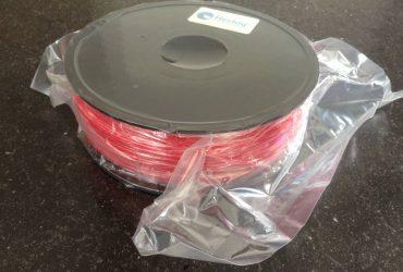 3d-printer-filament-bewaren