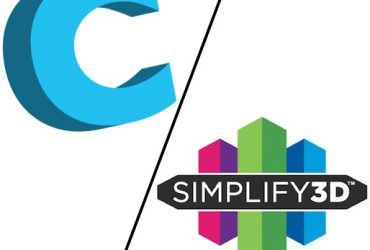 cura-vs-simplify3d