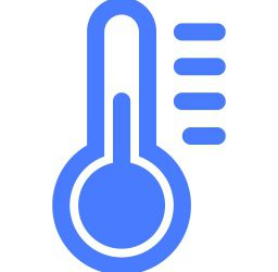 nozzle-temperatuur-te-laag